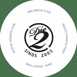 Die-2-algemeen-60mm-copy